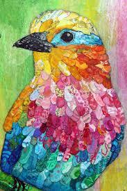 best 25 mixed media painting ideas on pinterest mixed media art