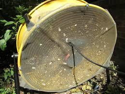 best outdoor fan mosquitoes outdoor designs