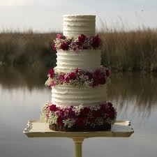 unique wedding cakes how do you choose a unique wedding cake access