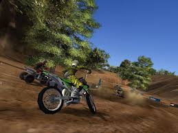 games like motocross madness 2xl mx offroad free universal by 2xl games inc touch arcade
