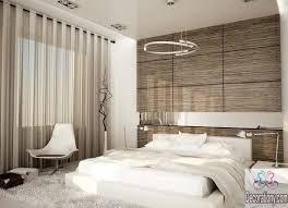 40 master bedroom wall decor ideas 2017 u2014 decorationy