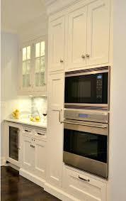 kitchen cabinet with microwave shelf kitchen microwave shelf kitchen microwave cabinet chic inspiration 3