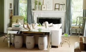 Living Room Console Table Room Console Tables Design Ideas Everything You Going Look