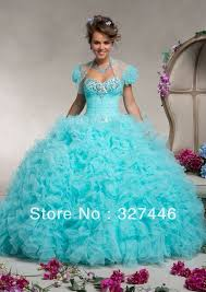 121 best quince images on pinterest masquerade theme sweet 16