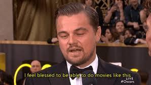 Leonardo Dicaprio No Oscar Meme - here are all the leonardo dicaprio oscar memes we can t use