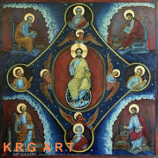 religious paintings christian painting posters page 1 products