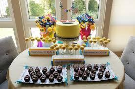 wedding cake emoji emoji birthday party ideas diy inspired