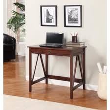 furtif large desk price furtif desk wayfair
