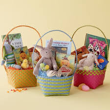 cheap easter baskets it s almost easter three easy cheap ways to be eco savvy this