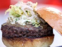 sofa king juicy burgers unique eats serves up the best burgers devour cooking channel