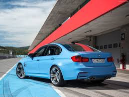 Bmw M3 2015 - bmw m3 sedan 2015 wallpaper supercar germany car sport 4000x3000