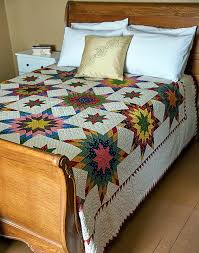 bedroom brilliant vhc brands 9835 farmhouse quilt luxury king