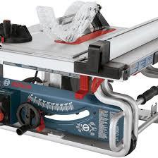Cheap Table Saws Best Table Saws 2017 Dewalt Bosch Sawstop U0026 More