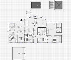 absolute towers floor plans villa exuma