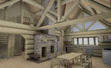 log home design software free online interior design tool with for
