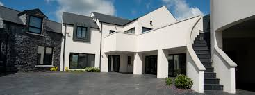 silicone coloured renders exterior render one coat render k rend