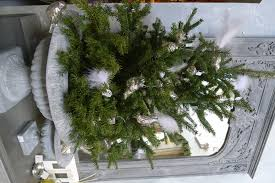 indulge decor blog december 2012