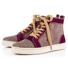 best styles brand products christian louboutin suede womens women