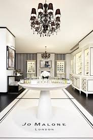 best 25 boutique store design ideas only on pinterest boutique