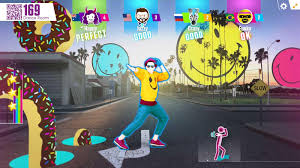 Games Roomcom - just dance now android apps on google play