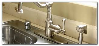 Best Kitchen Faucet Brands by Best Pull Down Kitchen Faucet Brand Kitchen Set Home