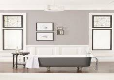 sherwin williams taupe taupe paint colors this is the paint color of 2017 according to