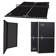 franklin table tennis table franklin table tennis conversion top hibbett us