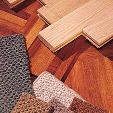 carpet flooring sales and installation everything carpet and