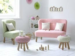 children armchair brown deluxe padded kids sofa armchair recliner