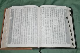 sword study bible kjver u2013 review bible buying guide