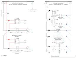 electric brewing on a plc wiring diagram homebrewtalk com