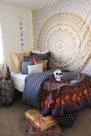 bohemian style page 7 latest fashion trends bohemian style bedroom ideas 2017