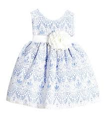 amazon com sweet kids baby girls u0027 sweet vintage lace country