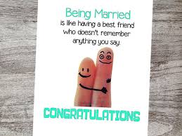 wedding wishes to best friend wedding congratulations card wedding greeting card