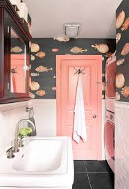 wallpaper for bathroom ideas best 25 wall paper bathroom ideas on bathroom