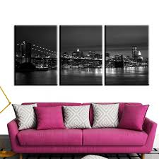 popular brooklyn bridge paintings buy cheap brooklyn bridge