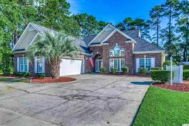 myrtle beach south carolina myrtle beach property listings