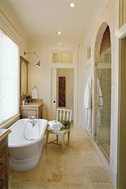 Southern Living Idea House 2014 by 65 Calming Bathroom Retreats Southern Living