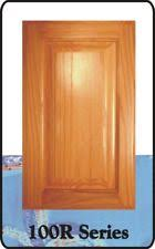 Made To Order Cabinet Doors Cabinets Ebay