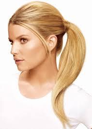 clip in ponytail hairdo wrap around ponytail luxury clip in ponytail s online store