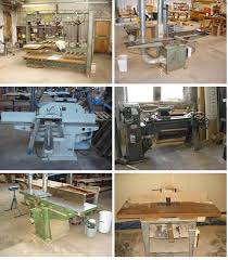 23 luxury woodworking machinery online egorlin com