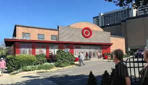 target hamilton black friday here u0027s what to expect from the upcoming art museum area target