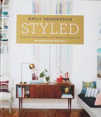 interior design book recommended books about interior design blender 3d architect