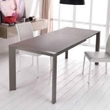 Esszimmertische Modern Moderne Tische