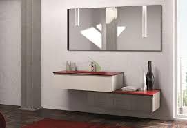 tappeti bagni moderni specchi bagno moderni home interior idee di design tendenze e