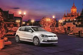 volkswagen celebrates volksfest 2017 with 4 limited editions