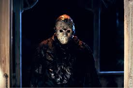 behind the mask jason will get new origin story in next u0027friday
