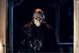 digital halloween mask behind the mask jason will get new origin story in next u0027friday