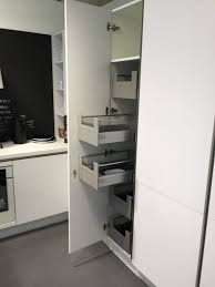 Cucine Scic Roma by 100 Awesome Cucine D Occasione Images Harrop Us Harrop Us
