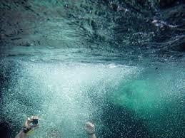 North Carolina wild swimming images 5 waterfall swimming holes in western north carolina jpg